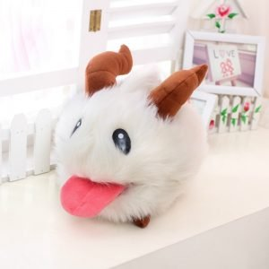League of Legends - Poro